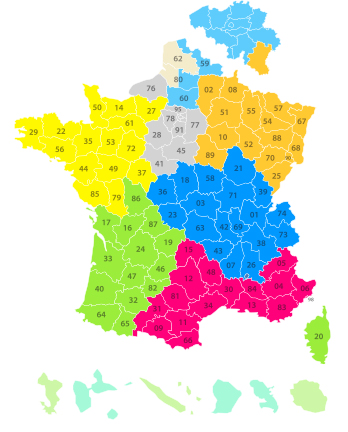 map-commerciaux